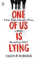 cv_one_of_us_is_lying.jpg