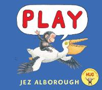cv_play_jez_alborough