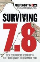 cv_surviving_7pt8.jpg