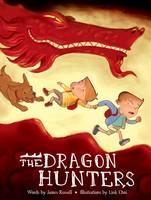cv_the_dragon_hunters