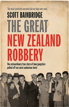 cv_the_great_New-Zealand_robbery.jpg