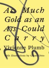 cv_as_much_gold_as_an_ass_could_carry