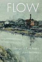 cv_flow_whanganui_river_stories
