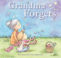 cv_grandma_forgets.jpg