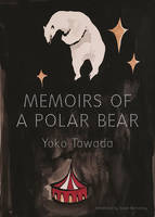 cv_memoirs_of_a_polar_bear