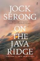 cv_on_the_java_ridge.jpg