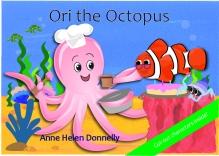 cv_ori_the_Octopus