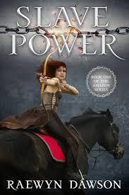 cv_slave_power