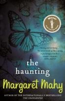 cv_the_haunting