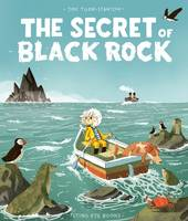cv_the_secret_of_black_rock