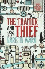 cv_the_traitor_and_the_thief_ward
