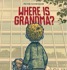 cv_where_is_grandma