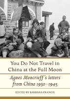 cv_you_do_not_travel_in_china_at_the_full_moon