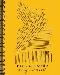 cv_field_notes.jpg
