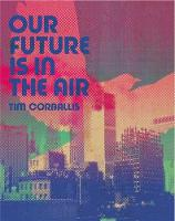 cv_our_future_is_in_the_air