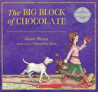 cv_the_big_block_of_chocolate