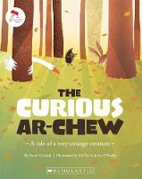 cv_the_curious_ar_chew