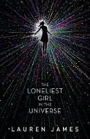 cv_the_loneliest_girl_in_the_universe