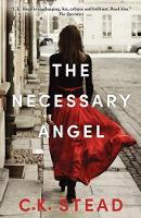 cv_the_necessary_angel