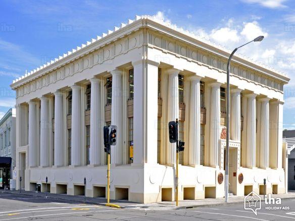 Napier-Napier-s-art-deco-architecture