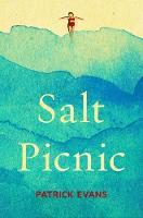cv_salt_picnic