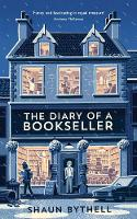 cv_the_diary_of_a_bookseller