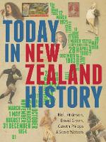 cv_today_in_new_zealand_history