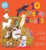 cv_10_greedy_goat.jpg