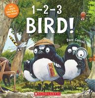 cv_123_bird
