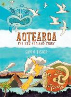 cv_aotearoa_the_new_zealand_story