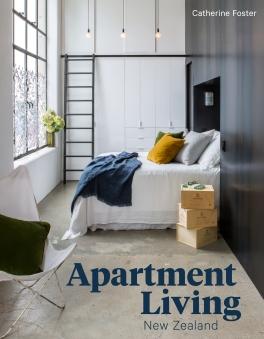 cv_apartment_living_new_zealand.jpg