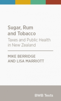 cv_Berridge_Marriott_Sugar_rum_and_tobacco_TIP_02