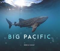 cv_big_pacific