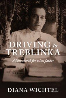 cv_driving_to_treblinka