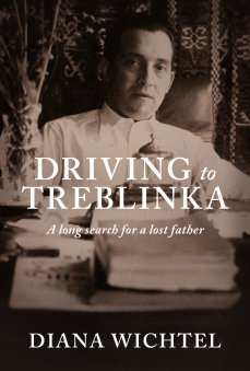 cv_driving_to_treblinka