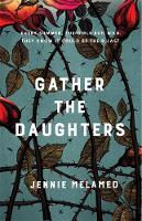 cv_gather_the_daughters
