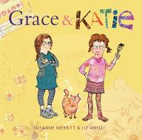 cv_grace_and_katie
