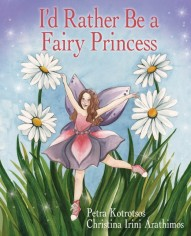 cv_Id_rather_be_a_fairy_princess