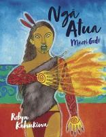 cv_nga_atua_maori_gods