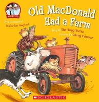 cv_old_macdonald_had_a_farm_topp_twins