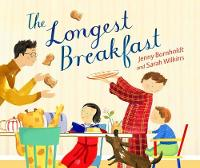 cv_The_longest_breakfast