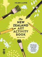 cv_the_new_zealand_art_activity_book