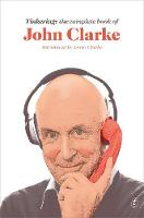 cv_tinkering_the_complete_book_of_john_clarke