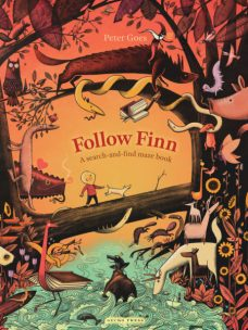 FollowFinn_Cover-450x600