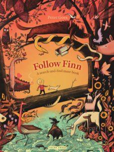 FollowFinn_Cover-450x600