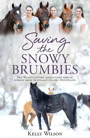 cv-saving_the_snowy_brumbies