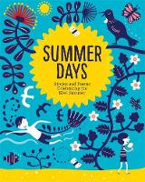 cv-summer_days