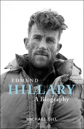 cv_edmind_hillary_a_biography.jpg