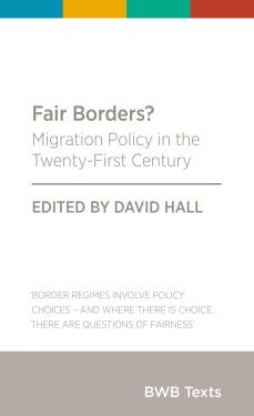 cv_fair_borders