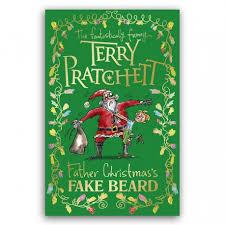 cv_father_christmass_fake_beard.jpg